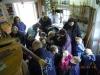 school-om-de-oost-20120403-003