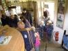school-om-de-oost-20120403-004