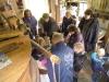school-om-de-oost-20120403-005