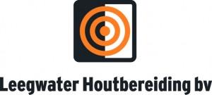 Leegwater Houtbereiding BV - Heerhugowaard